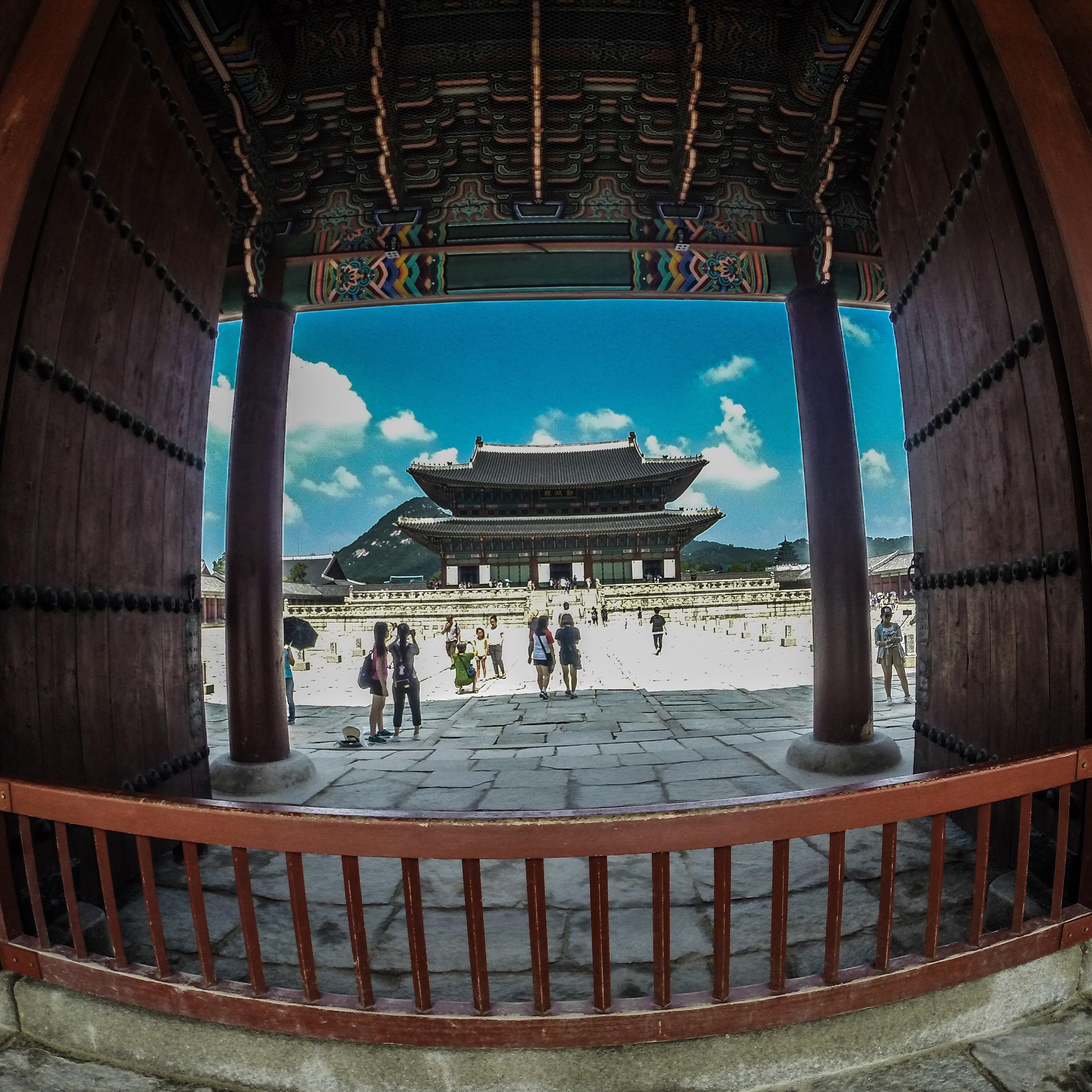 2 palace (1)