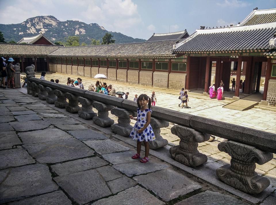 2 palace (2)