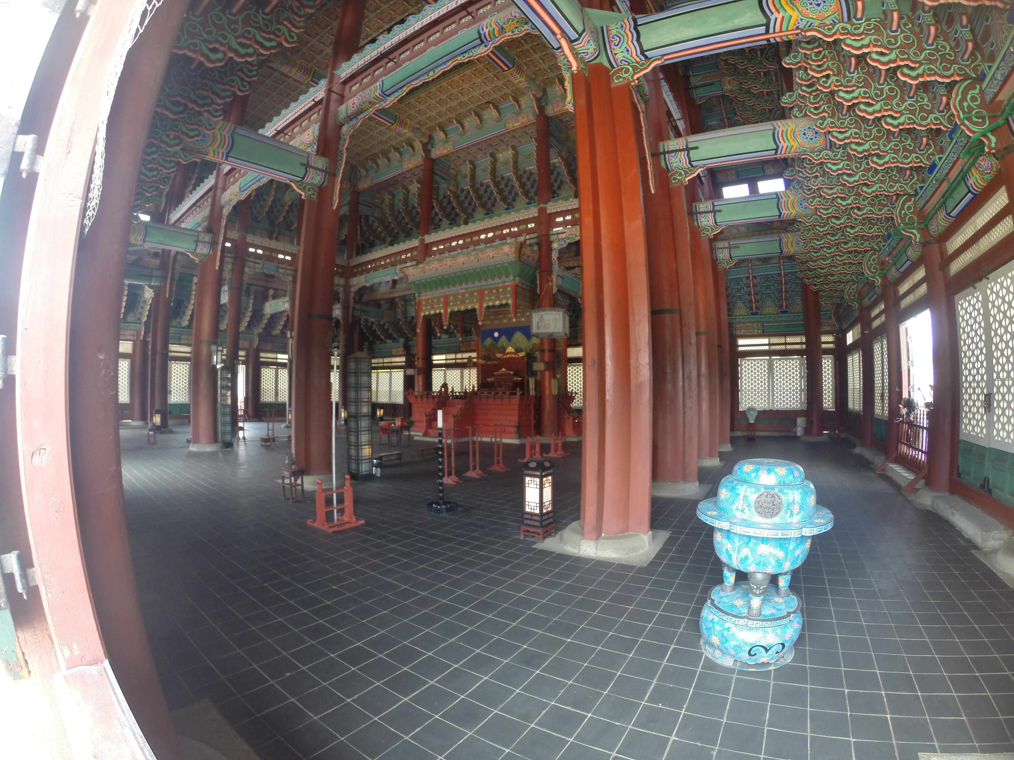 2 palace (4)
