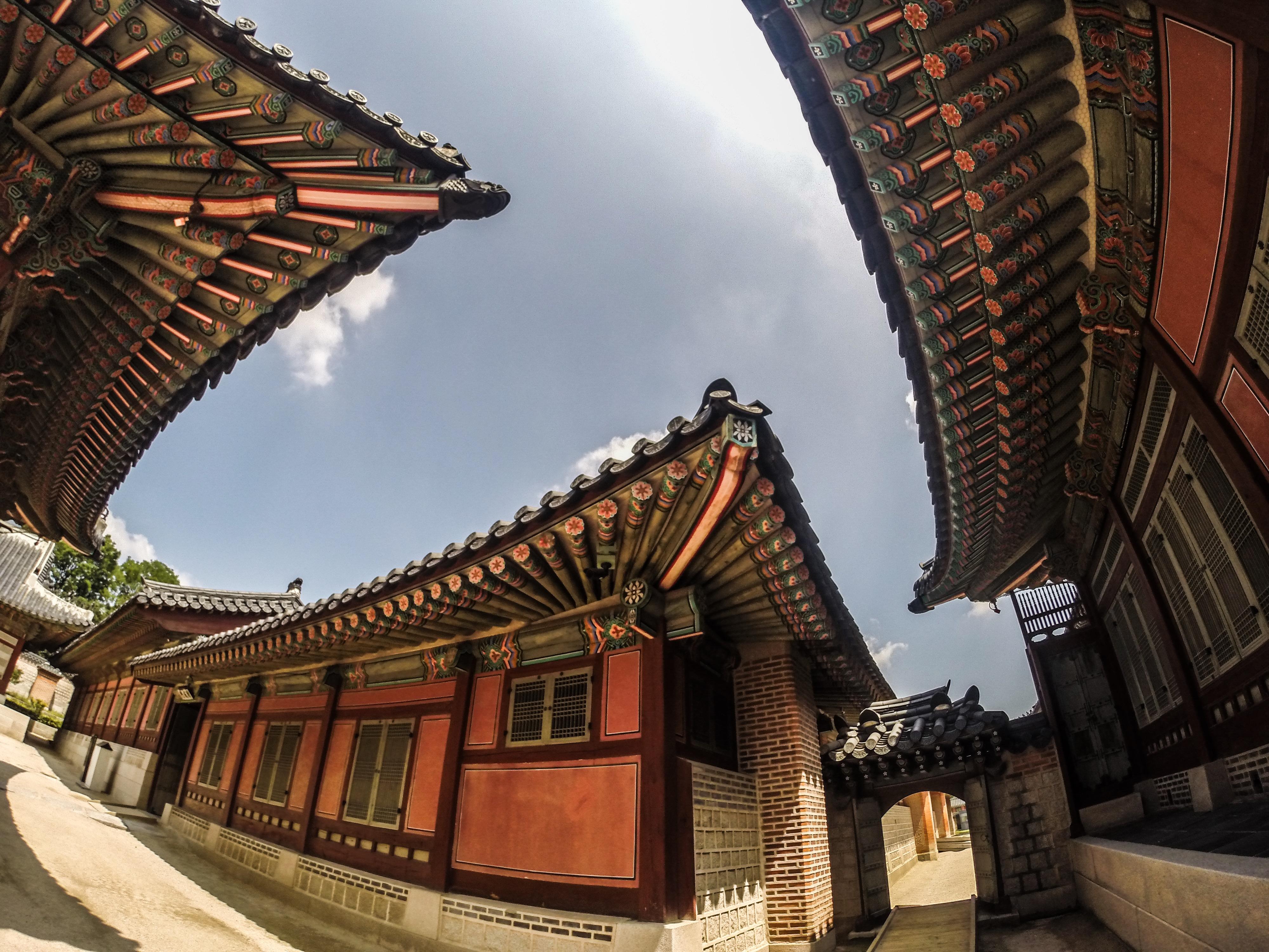 2 palace (6)
