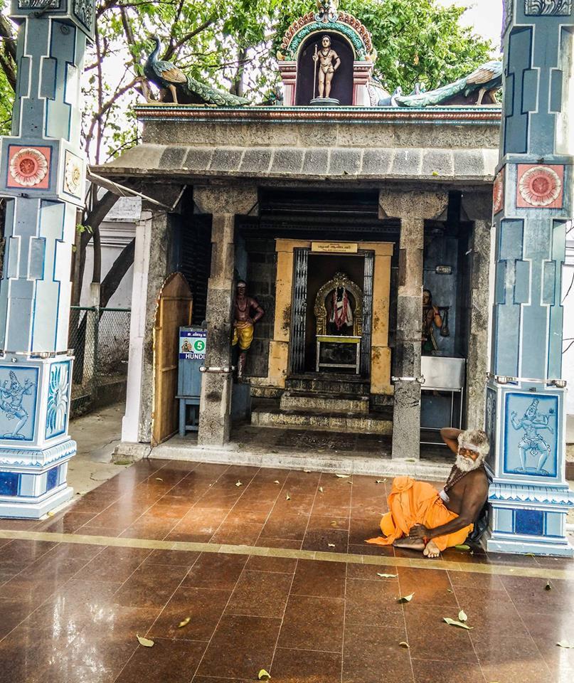 2 temple (7)