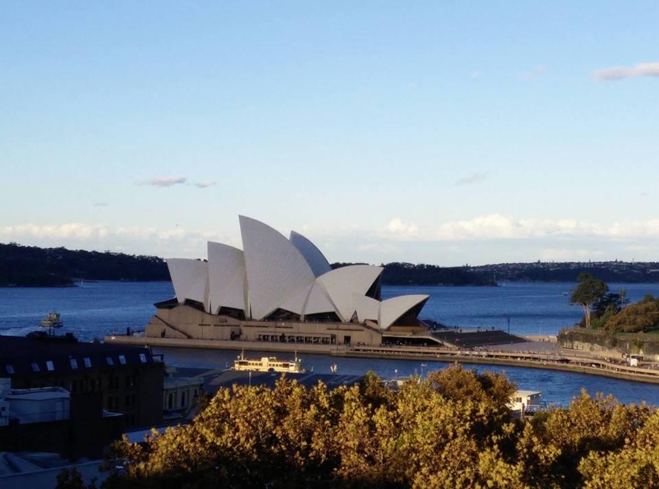 3 opera house (4)