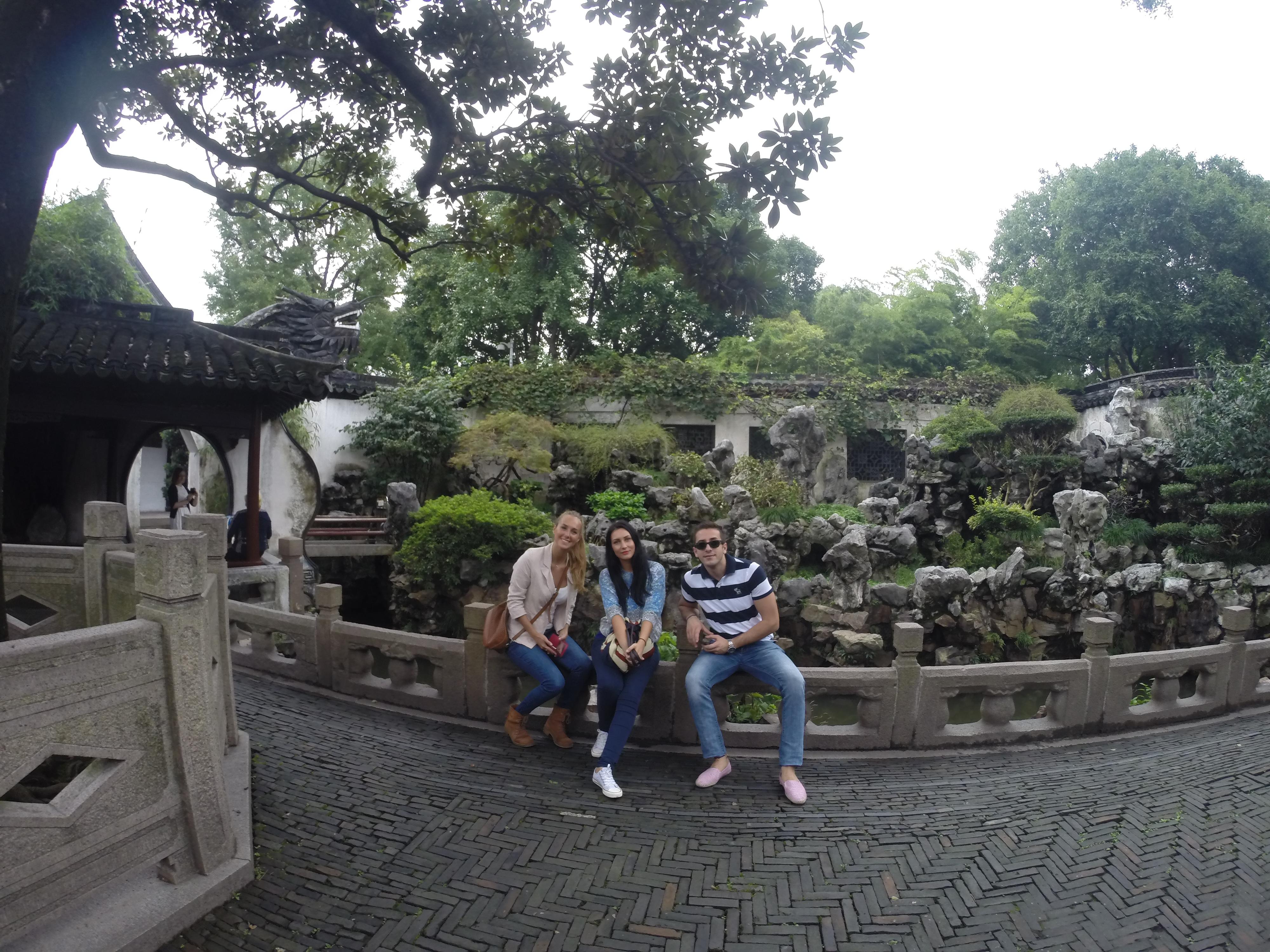 3 yuyuan garden (24)