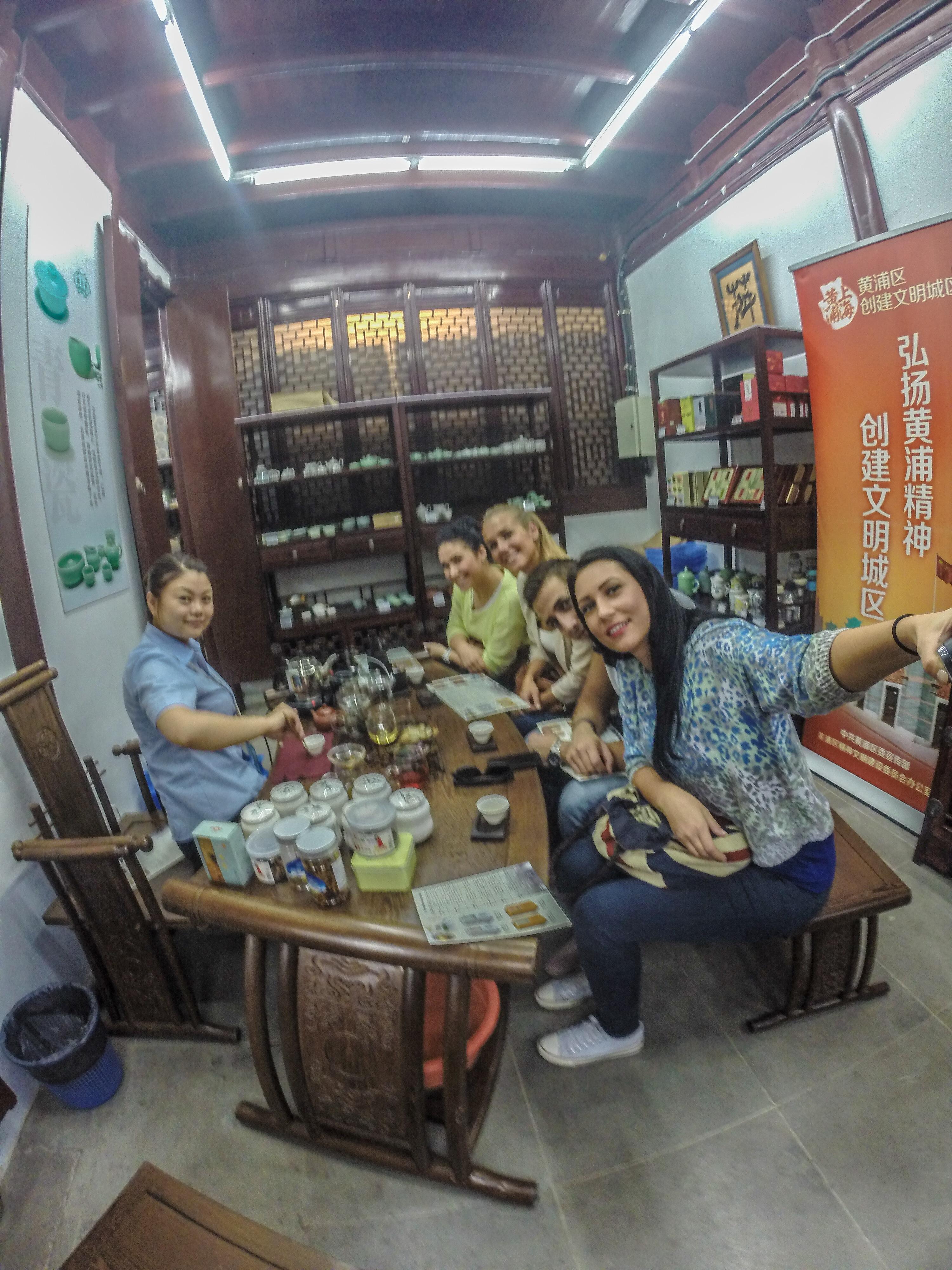 4 tea house (1)