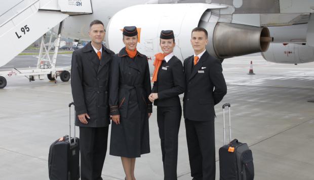 cabin crew smartlynx