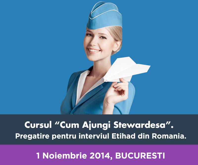 Conferinta-1-noiembrie