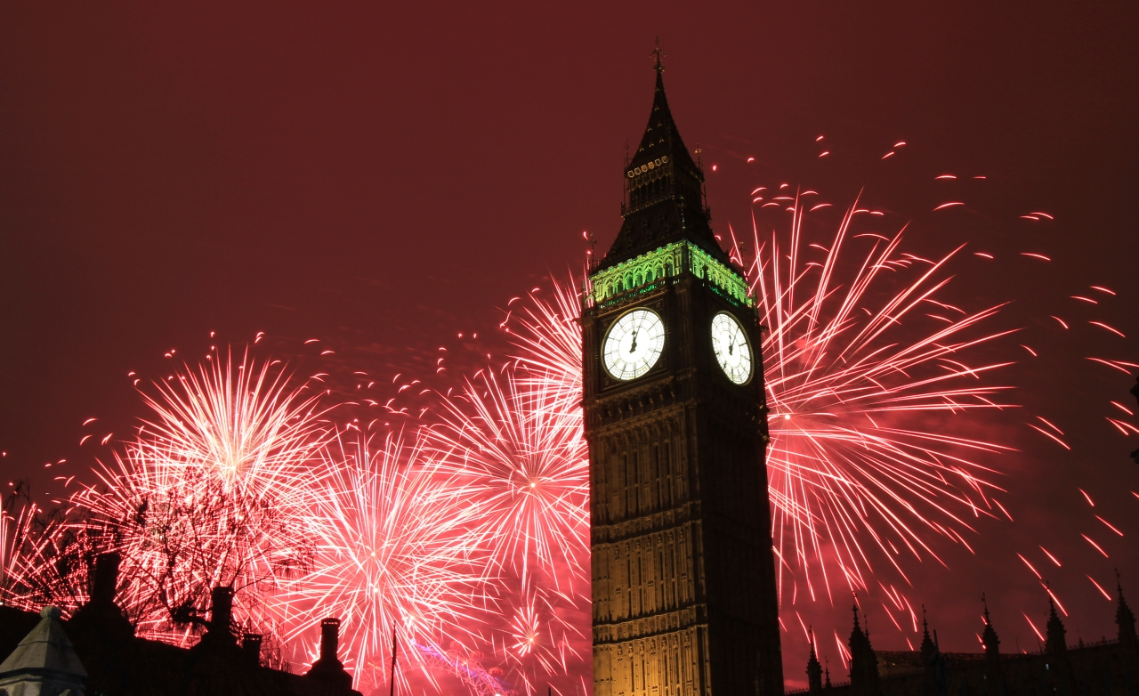 London-New-Year-Fireworks-003