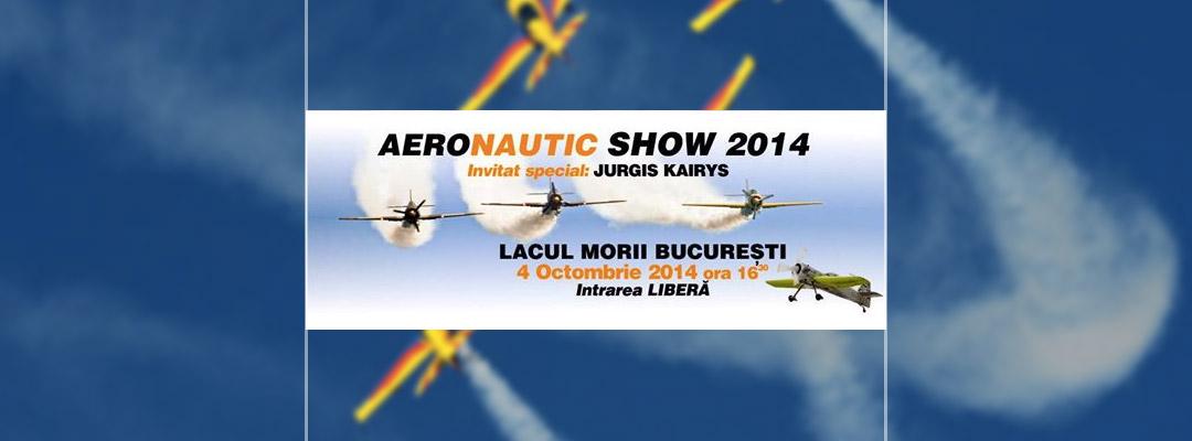 aeroneautic-show