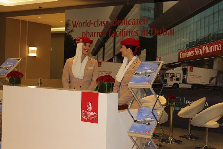 Interviu cu Andra Contiu – stewardesa la Emirates 5