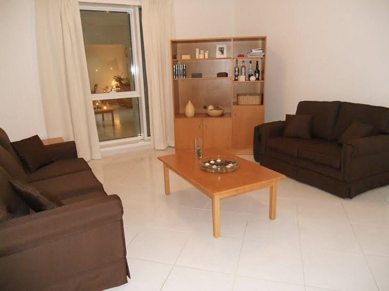 apartament-dubai-emirates-2