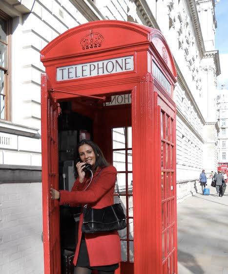 cabina-telefon