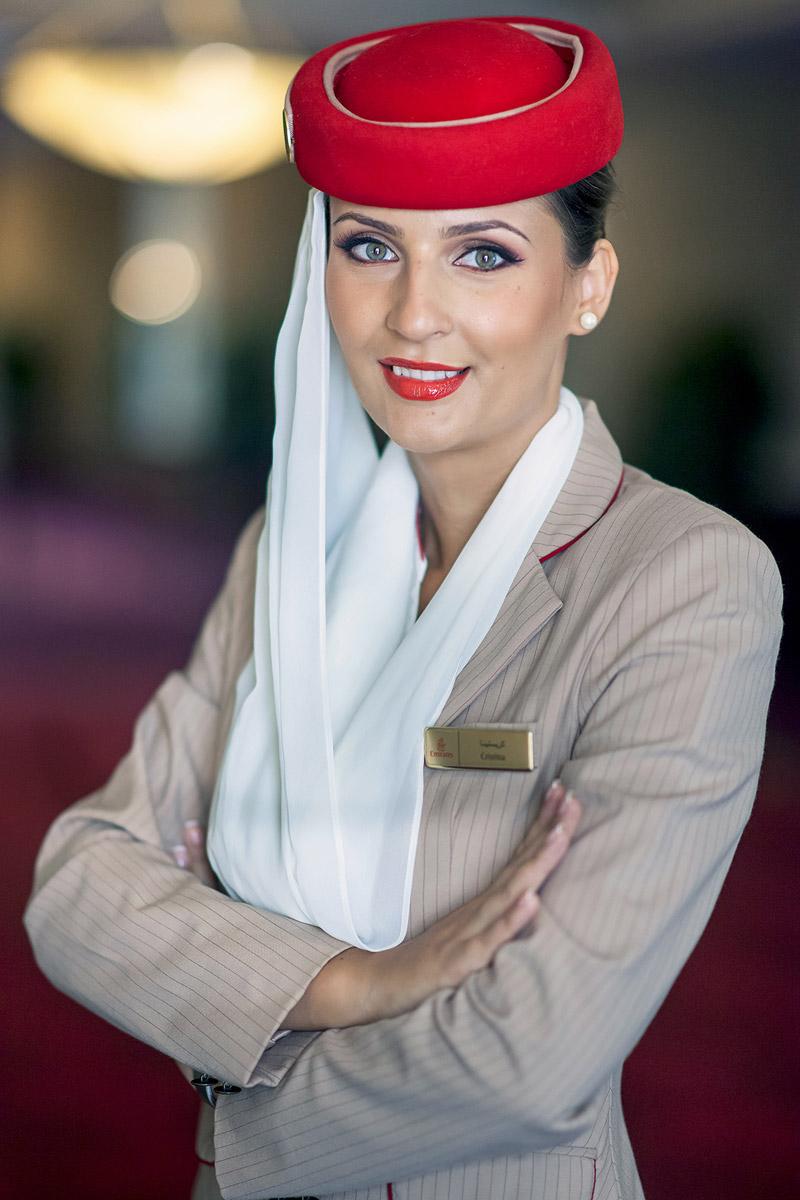 cristina-emirates