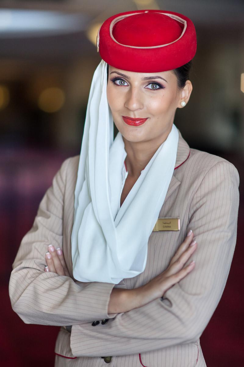 cristina-toader-cum-ajungi-stewardesa-1