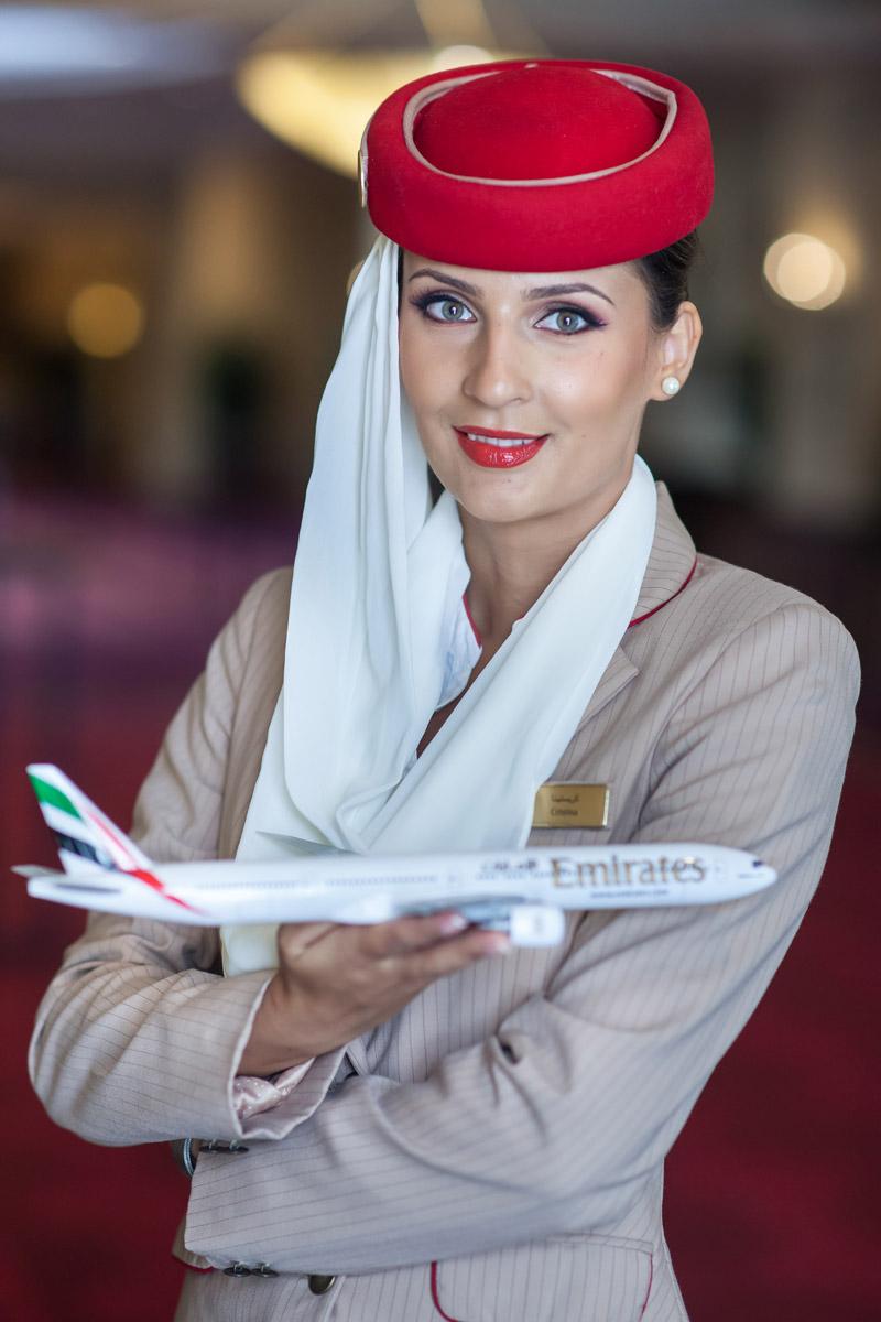 cristina-toader-cum-ajungi-stewardesa-2