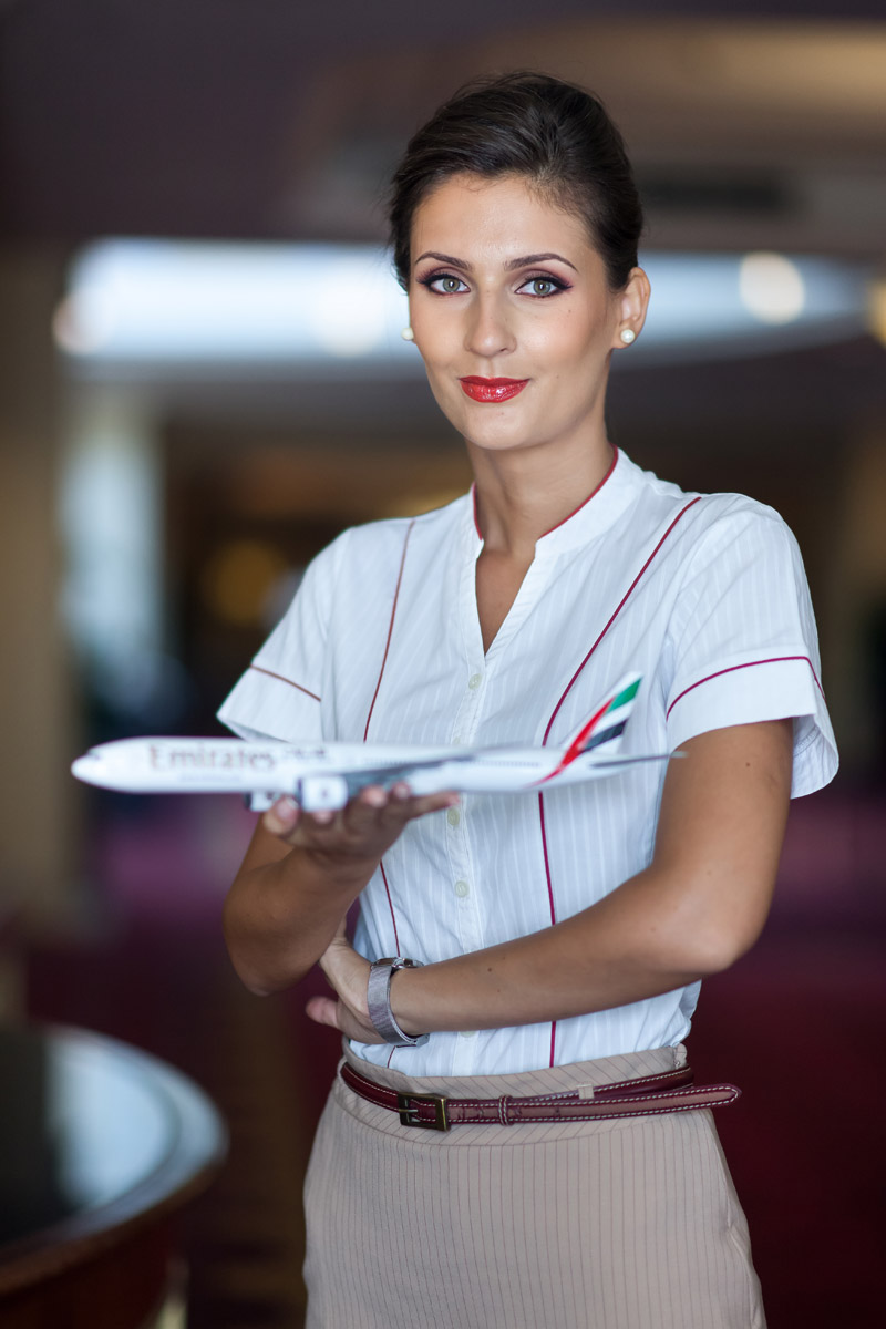 cristina-toader-cum-ajungi-stewardesa-3