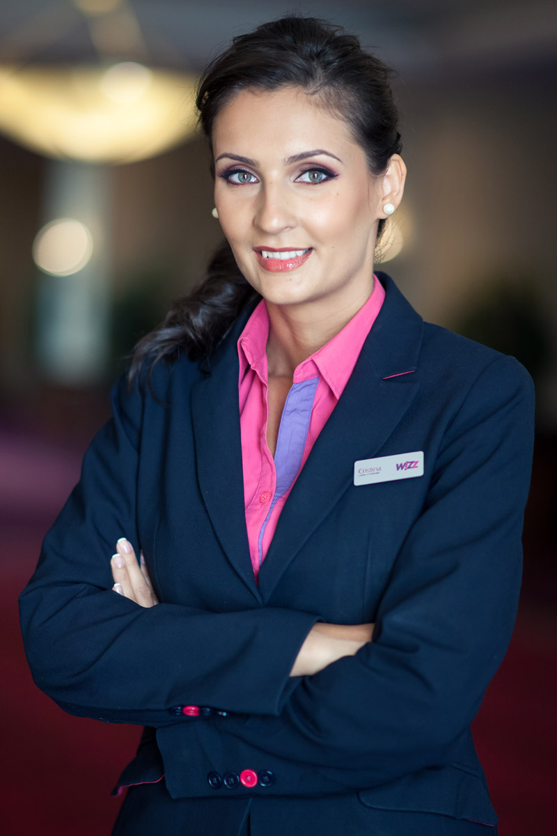 cristina-toader-cum-ajungi-stewardesa-7
