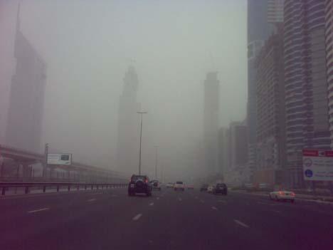 dubai-sandstorm