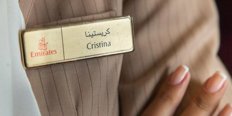 ecuson-emirates