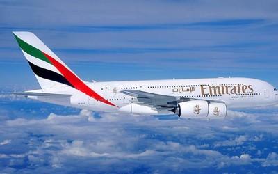 Premiile Skytrax. Emirates Airlines, cea mai buna companie din lume
