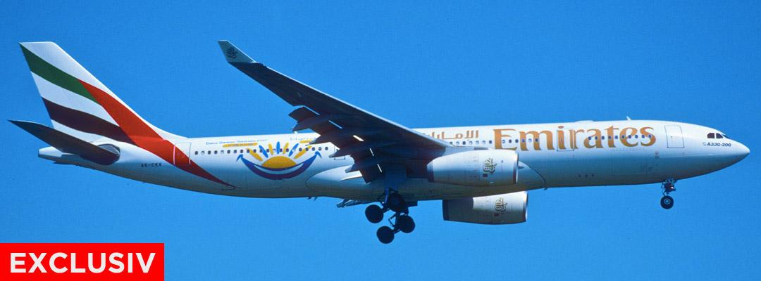 emirates-330