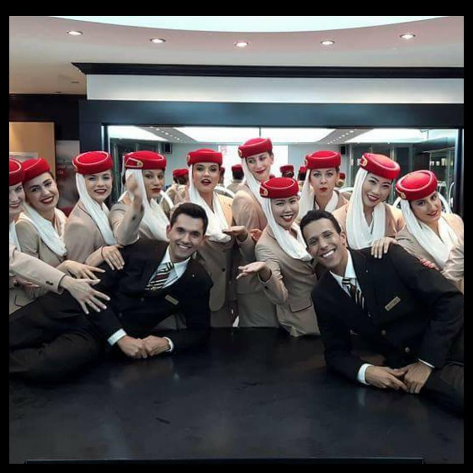 emirates7