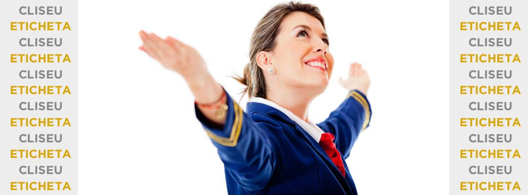 etichete-meserie-stewardesa