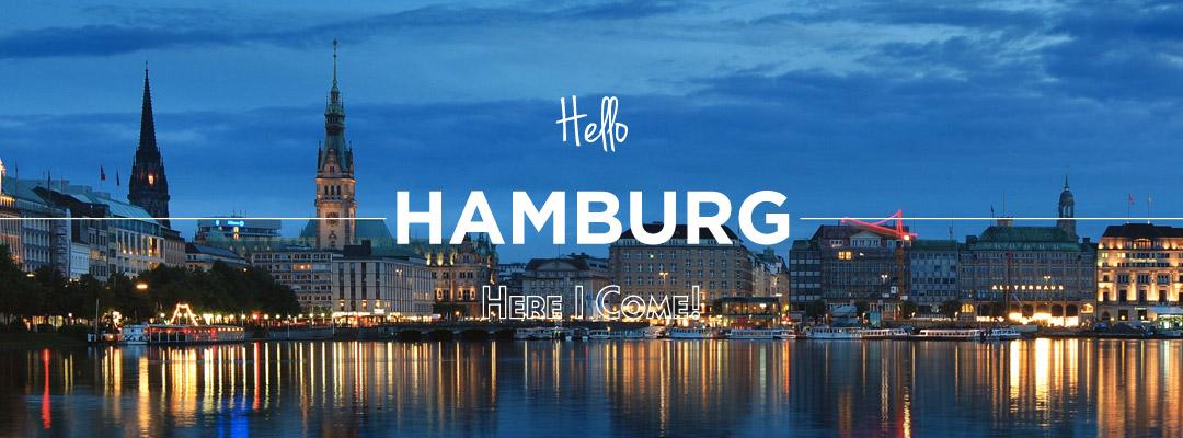 jurnal de calatorie episodul 26 hamburg germania cum. Black Bedroom Furniture Sets. Home Design Ideas