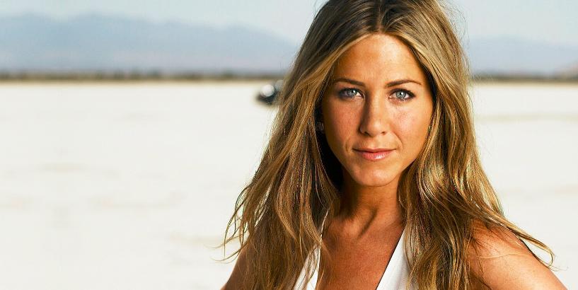 Jennifer Aniston, imaginea Emirates, in noua reclama a companiei