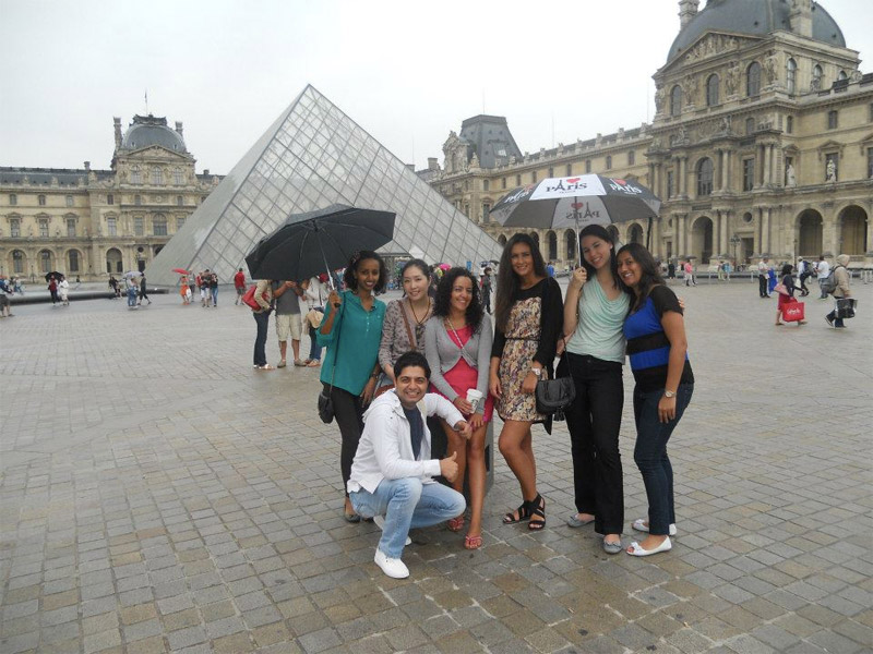 jurnal-calatorie-paris-1