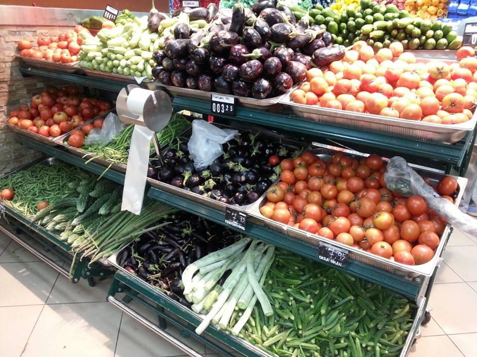 market dubai