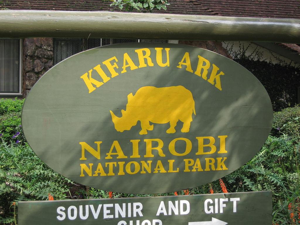 nairobi5
