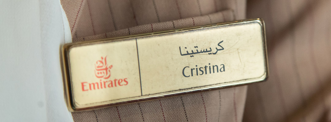 name-tag-emirates