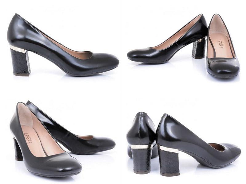 pantofi-passo-1