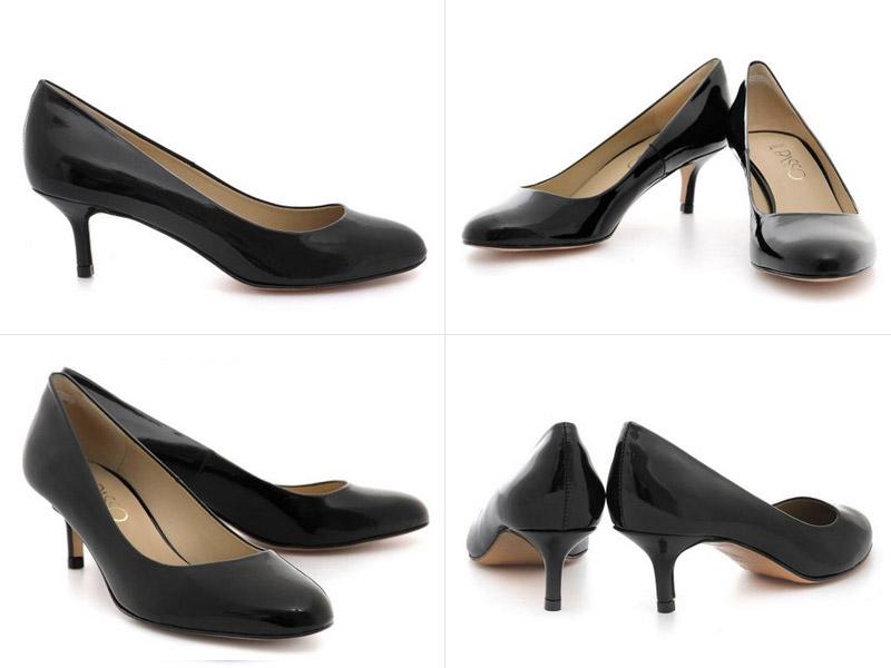 pantofi-passo-2