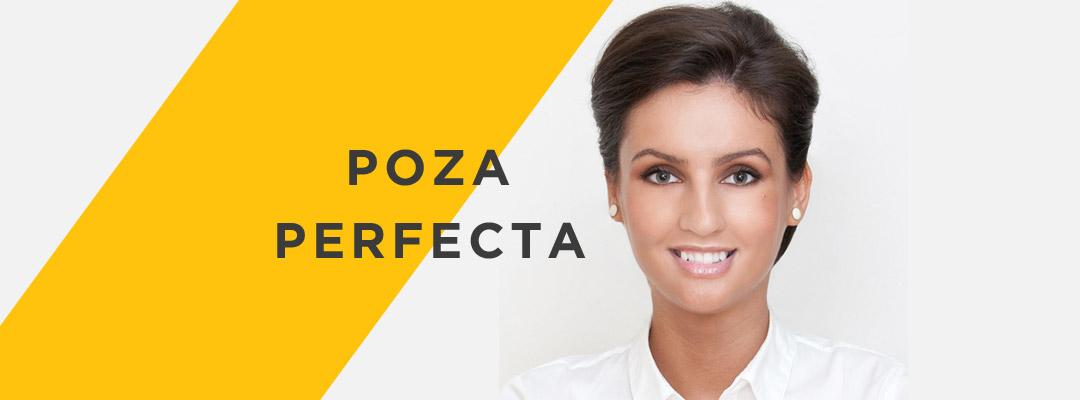 poza-perfecta