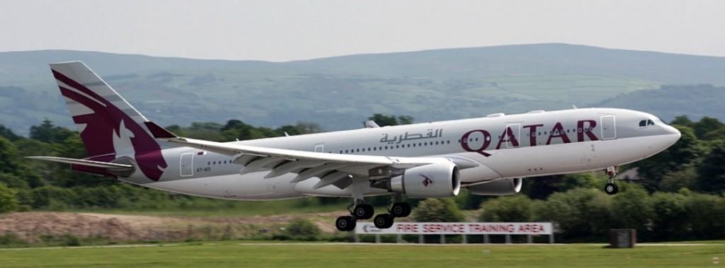 cum se desfasoara interviul de angajare la qatar airways