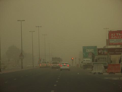 sandstorm-dubai-2