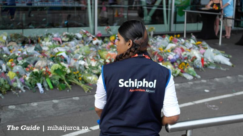schiphol-mh17-2