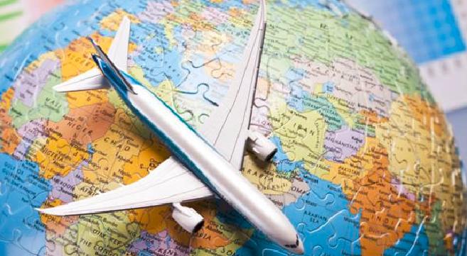 Cifrele Cum Ajungi Stewardesa – 500.000 de vizite, 2.000.000 de afisari