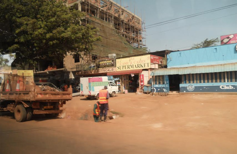 uganda-kampala-entebe-1