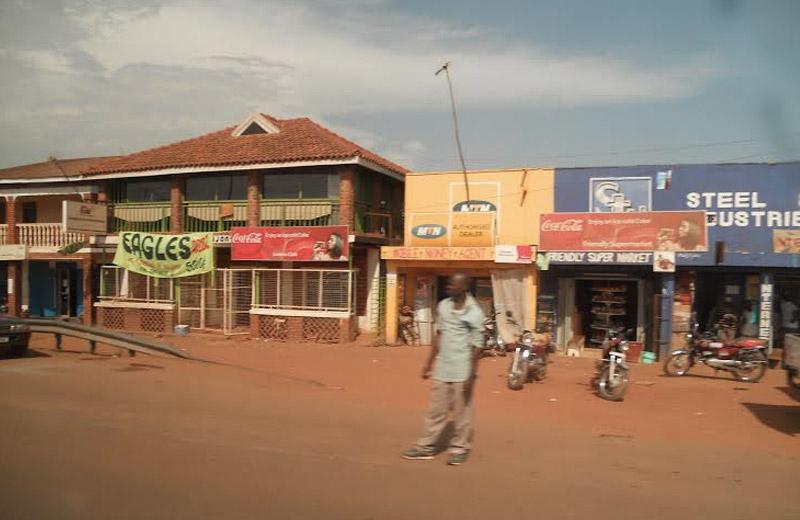 uganda-kampala-entebe-2