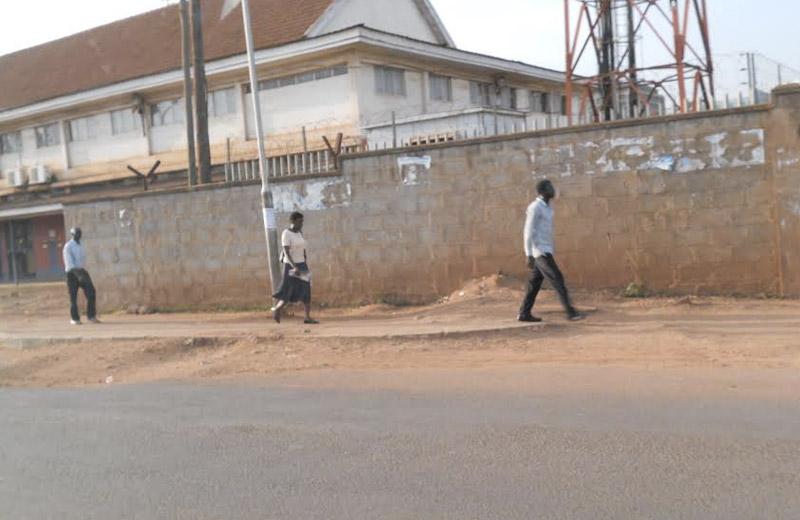 uganda-kampala-entebe-3