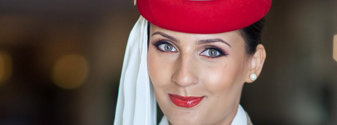 Sfaturi practice pentru interviul Emirates