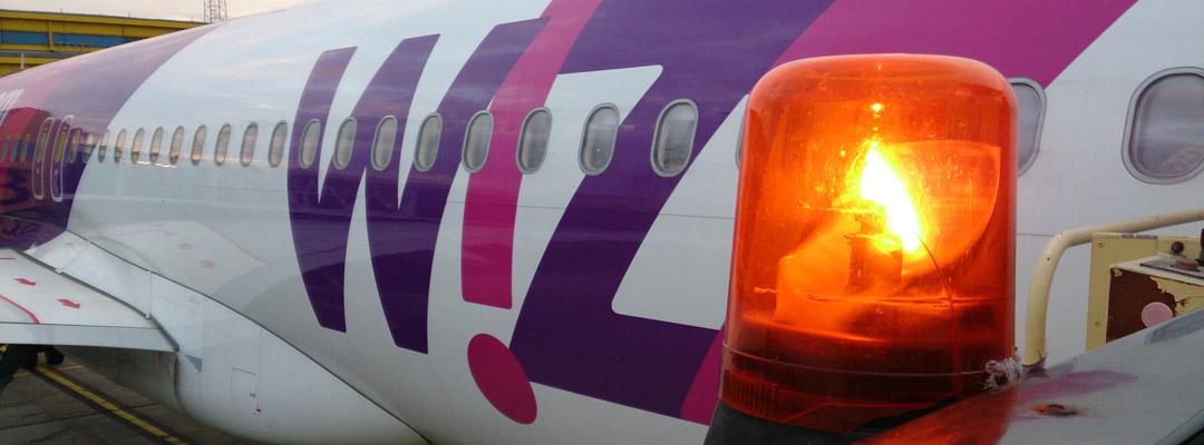 wizz-avion-scara