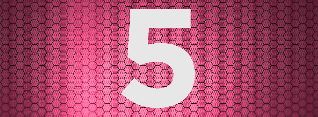 5-greseli