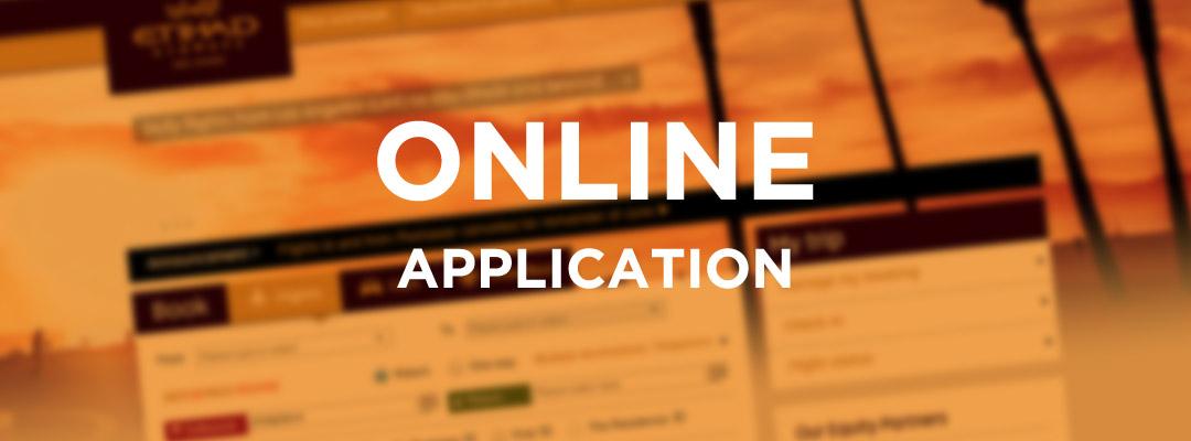 aplicatie-online