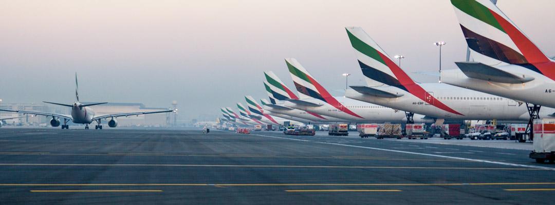 emirates-tails