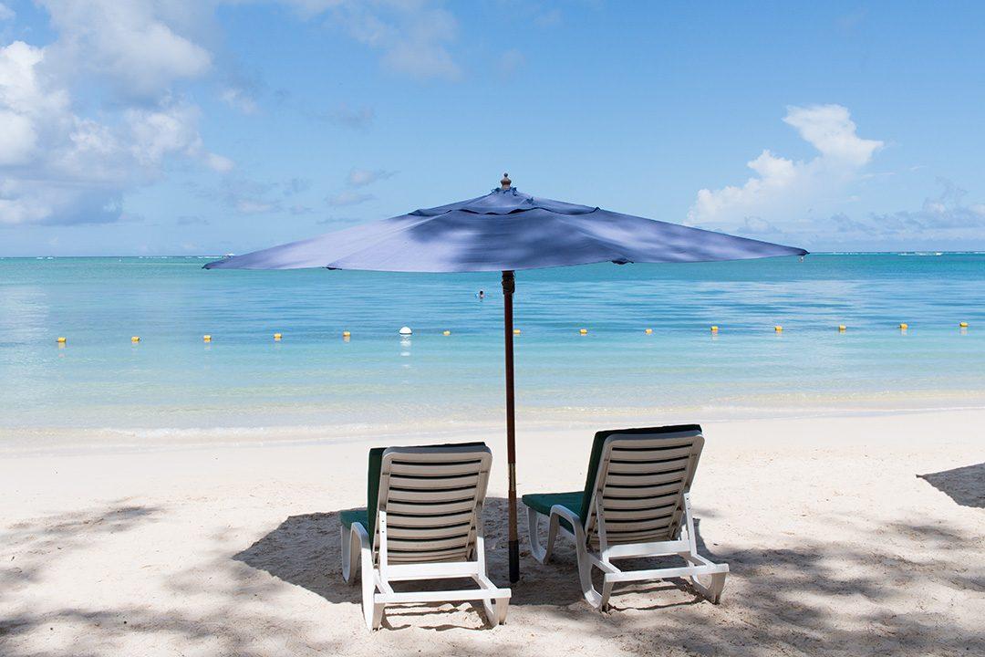mauritius-umbrela