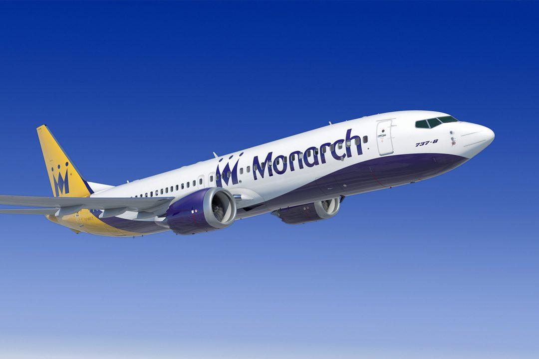 monarch-air