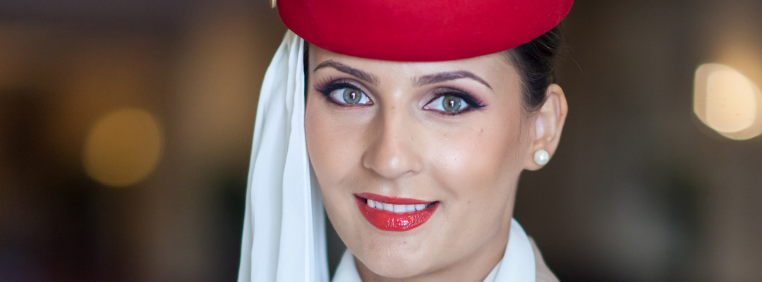 stewardesa-emirates